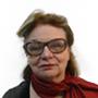 Ana Gerda Maria Cloetens