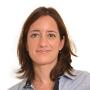 Yamila Andrea Cuartero