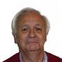 Alberto Urrutia Vela