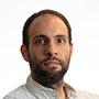 Christian Pablo Curia