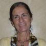 Maria Cristina Olmedo