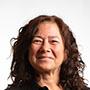 Carolina Singerman