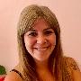 Daniela Pelegri