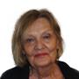 Dita Swoboda