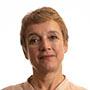 Ethel Vivian Lopez