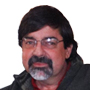Esteban Pereyra Yraola
