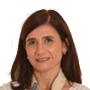 Erica Lucia Vallesi