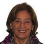 Maria Gimenez Zapiola