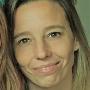 Maria Dolores Delia