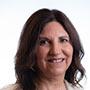 Mariel Fernandez Mainetti