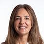 Mariana Lopez Saubidet