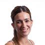 Marina Silvia Rogge