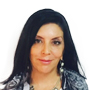Mariana Elizabeth Torres