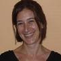 Paula Silvana Buery